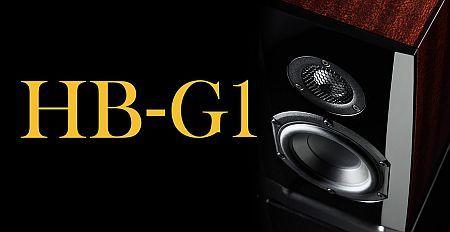 HB-G1